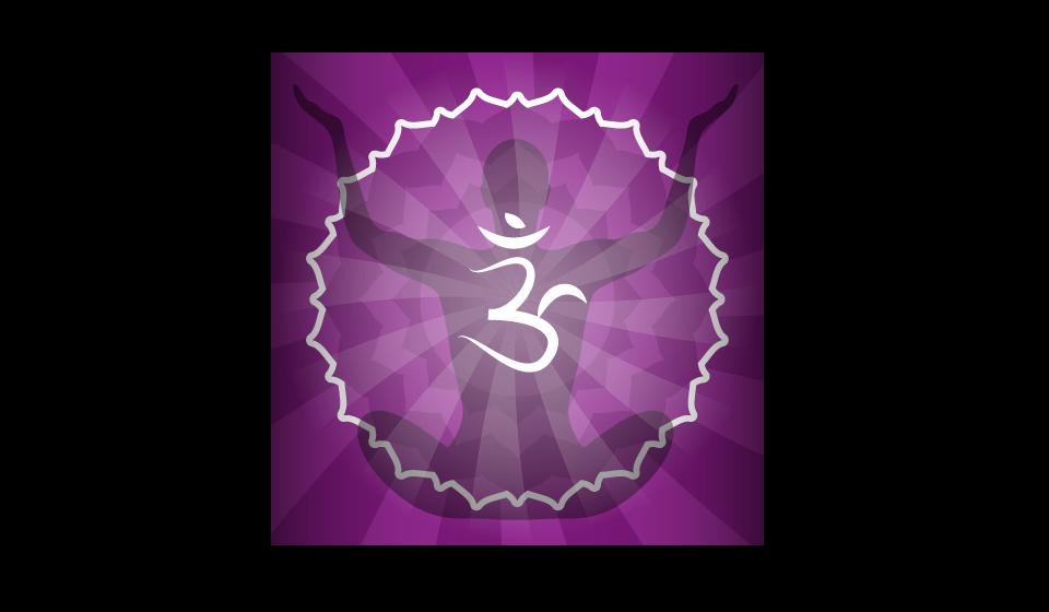 Le Chakra Couronne