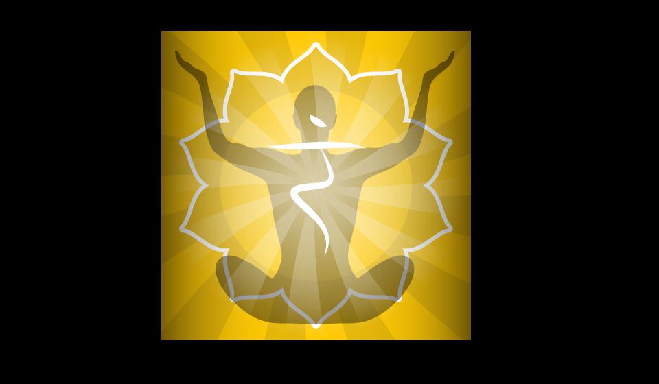 Le chakra Solaire