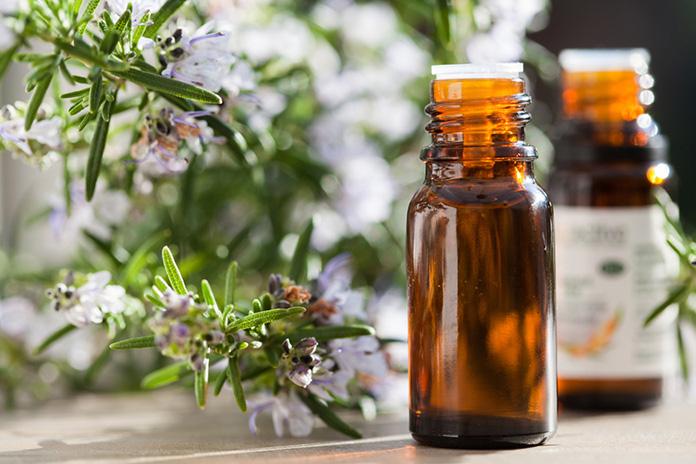 Soigner son enfant avec les huiles essentielles de Tea Tree